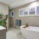 Flora Builder Custom Designed Home Cairns Bathroom