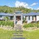 Flora Builder Custom Designed Home Cairns Exterior
