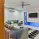 Flora Builder Custom Designed Home Cairns Living