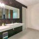 Flora Builder Custom Designed Home Cairns Vanity