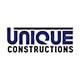 Unique Constructions builder Cairns Innisfail
