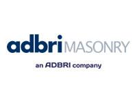 Adbri Masonry Cairns