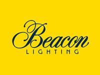 Beacon Lighting Cairns