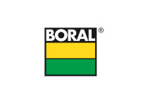 Boral Cairns