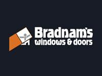 Bradman's Windows & Doors