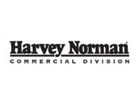 Harvey Norman Cairns