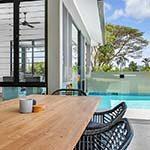 custom built home Cairns