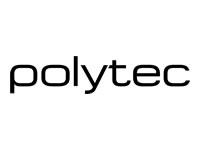 Polytec Cairns
