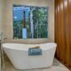 Linden Custom Built Homes Bathroom Cairns