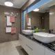 Linden Cairns builder Custom Built Homes Bathroom