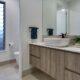 Linden Custom Built Homes Bathroom