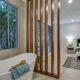Linden Cairns builder Custom Built Homes ensuite