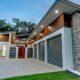 Linden Custom Built Homes Exterior