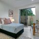 Linden Custom Built Homes Kids Bedroom