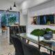 Linden Custom Built Homes Kitchen