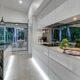 Linden Cairns quality Custom Built Homes Kitchen