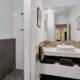 Norman Cairns Builder Custom Built Homes Bathroom