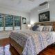 Norman Cairns Builder Custom Built Homes Bedroom