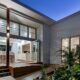 Norman Cairns Builder Custom Homes Exterior 2