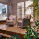 Norman Custom Built Homes Cairns Patio