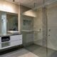 Paradise Custom Built Homes Bathroom