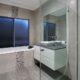Paradise Custom Built Homes Bathroom Two