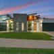 Paradise Custom Built Homes Exterior