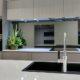 Paradise Custom Built Homes Kitchen Details