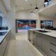 Paradise Custom Built Homes Kitchen Cairns