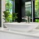 Ribbon Custom Built Homes Bathroom Decor Cairns