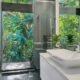 Ribbon Custom Built Homes Bathroom Shower Cairns