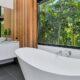 Ribbon Custom Built Homes Bathroom Cairns