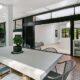 Ribbon Custom Built Homes Outdoor Decor