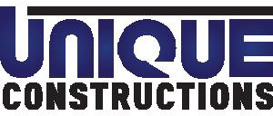 Unique Constructions - builder Cairns