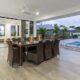 Bedarra Custom Built Homes Family Room