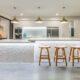 Bedarra Custom Built Homes Kitchen