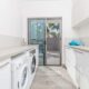 Bedarra Custom Built Homes Cairns Laundry