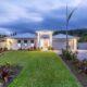 Bedarra Custom Built Homes exterior