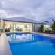 Bedarra Custom Built Homes Cairns