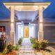 Bedarra Custom Built Homes Cairns Street Appeal