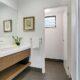 Flynn Custom Built Homes Cairns Bathroom Area