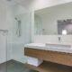 Flynn Custom Built Homes Cairns Bathroom Interior