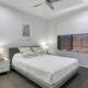Flynn Custom Built Homes Bedroom