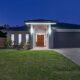 Flynn Custom Built Homes