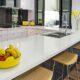 Flynn Custom Built Homes Cairns Kitchen Bench Area