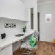 Flynn Custom Built Homes Study