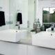 Sudbury Custom Built Homes Bathroom