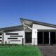 Sudbury Custom home builder Cairns Front