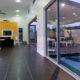 Sudbury Custom Built Homes Living Room