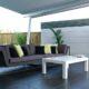 Sudbury Custom Built Homes Cairns Outdoor Area